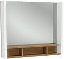 Зеркало Jacob Delafon Terrace 80 см с подсветкой