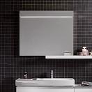 Мебель для ванной Keramag iCon 60 см белый глянец