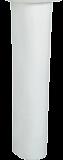 Пьедестал для раковины Creavit Vitroya VT250