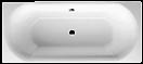 Квариловая ванна Villeroy&Boch Pavia 170x75 см, арт. UBQ170PAV2V-01