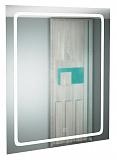 Зеркало Toms Design Jolante 60 см 400.JO.0800 (снято с производства)