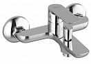 Смеситель для ванны Ravak Classic CL 022.00/150 X070083