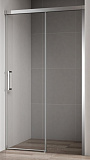 Душевая дверь Cezares Duet-Soft 150x195 DUET SOFT-BF-1-150-C-Cr