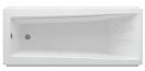 Акриловая ванна Акватек Либра 150х70