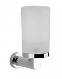 Держатель для стакана Gessi Accessories 38809-299 черный матовый