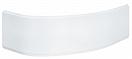 Фронтальная панель Santek Эдера 170x110 R