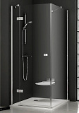Душевая дверь Ravak Smartline SMSD2-100 А-L