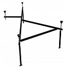 Каркас Aquanet Luna 155x100 L 00203997