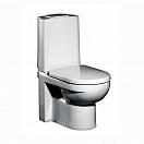 Унитаз Gustavsberg ARTic 4310 GB114310301231