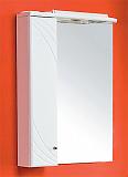 Зеркальный шкаф Акватон Пинта 60 М L (снято с производства)