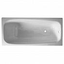 Чугунная ванна Универсал Классик У 1500 150х70 см