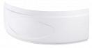 Фронтальная панель VagnerPlast Corona 160 L