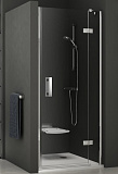 Душевая дверь Ravak Smartline SMSD2-90 B-R