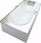 Акриловая ванна Ifo Varma 170x80 (снято с производства)