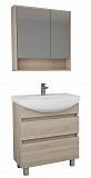 Мебель для ванной Alvaro Banos Toledo 75 см