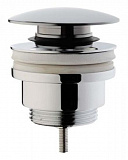 Донный клапан для раковины VitrA Sifon A45149EXP