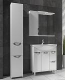 Мебель для ванной Vigo Callao 80 см