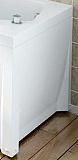 Боковая панель длинная Ваннеса Миранда 80x66 L