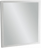 Зеркало Jacob Delafon Parallel 60 см с подсветкой