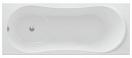 Акриловая ванна Акватек Афродита 170x70
