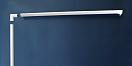 Акриловый бордюр для ванны Kolpa-San