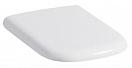 Крышка-сиденье для унитаза Geberit MyDay 575410000 с микролифтом