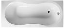 Акриловая ванна Relisan Lada 150x70 см