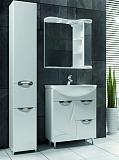 Мебель для ванной Vigo Callao 70 см (под раковину Балтика)