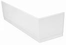 Фронтальная панель VagnerPlast Cavallo 160 offset L