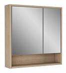 Зеркальный шкаф Alvaro Banos Toledo 75 см