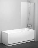 Шторка для ванны Ravak Pivot PVS1-80
