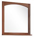 Зеркало Roca America 85 см