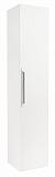 Шкаф пенал Toms Design Greta 35 см (снято с производства)