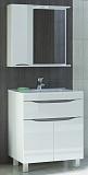 Мебель для ванной Vigo 5 звезд Minor 75 см
