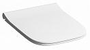 Крышка-сиденье для унитаза Geberit Smyle Square 500.240.01.1