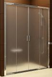 Душевая дверь Ravak Blix BLDP4-180 стекло Grape