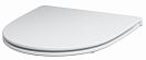 Крышка-сиденье для унитаза Am.Pm Awe C117853WH c микролифтом