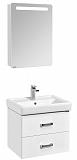 Мебель для ванной Акватон Америна 60