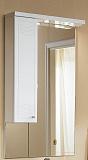 Зеркальный шкаф Акватон Домус 95 L (снято с производства)