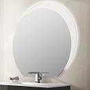 Зеркало Cezares 100x108 см, с подсветкой арт. 44773