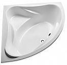 Акриловая ванна Relisan Mira 135x135 см