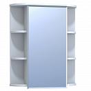Зеркальный шкаф Vigo Atlantic 60 см №6-600 (снято с производства)