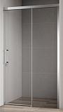 Душевая дверь Cezares Duet-Soft 140x195 DUET SOFT-BF-1-140-C-Cr