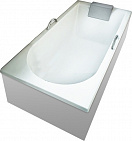 Акриловая ванна Ifo Varma 150x75 (снято с производства)