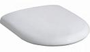 Крышка-сиденье для унитаза Geberit Renova 573015000