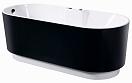Акриловая ванна Orans BT-NL601 FTSH 175x75 с г/м