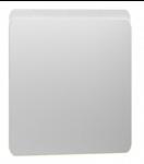 Зеркало VitrA Nest Trendy 60 см (снято с производства)