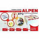 Универсальный монтажный набор Alpen