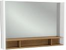 Зеркало Jacob Delafon Terrace 100 см с подсветкой