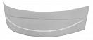 Фронтальная панель Eurolux Спарта 160х100 универсальная